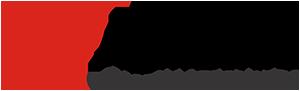 Logotipo Agilidade