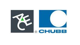 Ace e Chubb